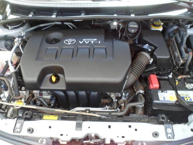 Corolla 1.8 XLI Mod 2013 Automático , Completo, Pneus Novos, Ágio R$19.990 + 60x 880,00 - Foto 15