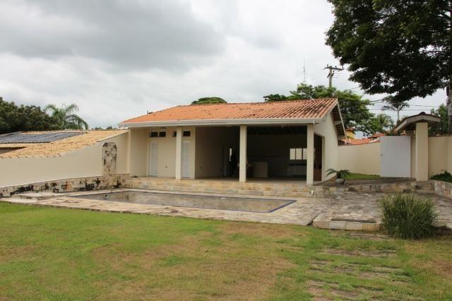 Aluguel - Casa em Condomínio - Foto 3
