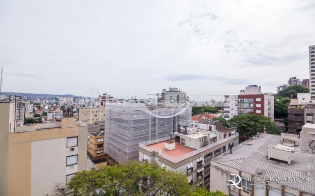 Apartamento à venda com 3 dormitórios em Bela vista, Porto alegre cod:176469 - Foto 20