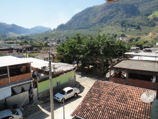 Marcelo Leite Vende Apartamento c/ Terraço - Bairro Amparo / Mimoso do Sul-ES - Foto 13