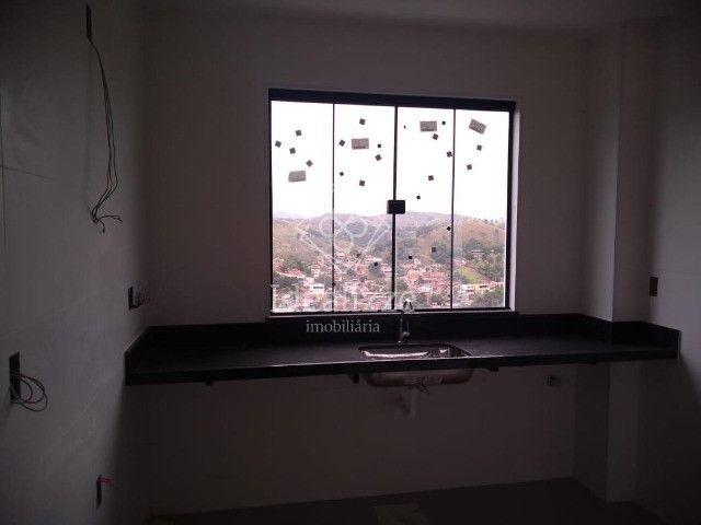 IMO.473 Casa para venda no bairro Jardim Suiça- Volta Redonda, 3 quartos - Foto 11