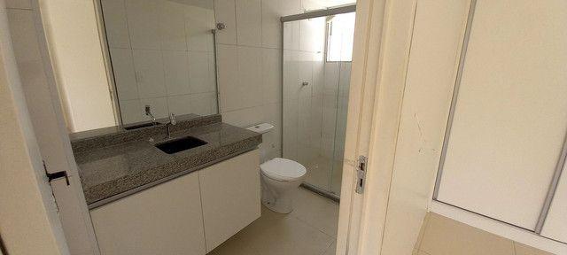Apartamento na Ponta Verde (Edf.Eça De Queiroz) Oportunidade - Foto 6