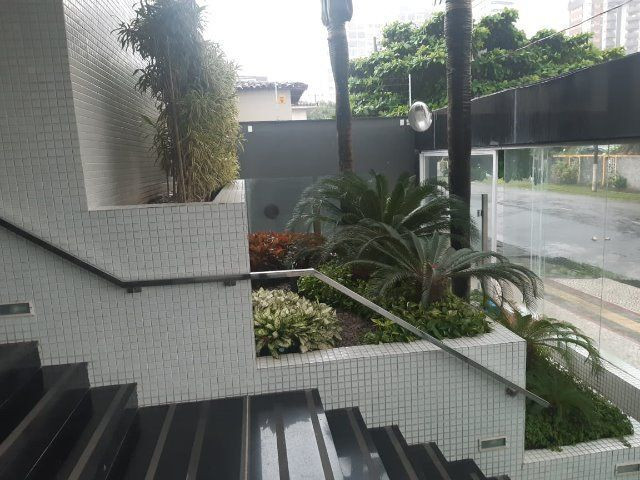 250 M² Luz Imoveis Vende - Batista Campos, Oportunidade - Foto 19