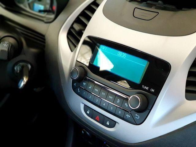 Ka Sedan SE 1.0 2020 DE R$56.190,00 Por R$50.010,00 - Foto 3