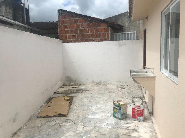 Casas em Caaporã - PB - Condomínio Fechado no bairro Pindorama - Foto 8