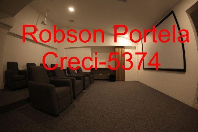 Apartamento em Miramar 3 Quartos, 2 vagas com área de Lazer completa - Foto 5