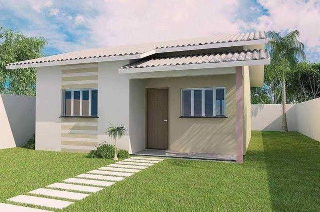 Casa Nova Costa Verde - Foto 2