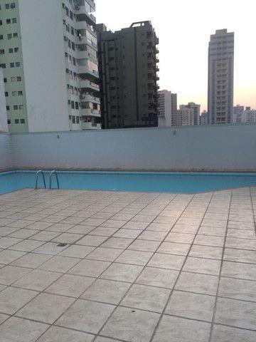 Apartamento 2 quartos com suíte Pelinca - Foto 20