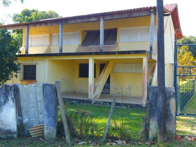 (Fator 503) Sensacional Duplex Chácara Inoa É Na Fator - Foto 4