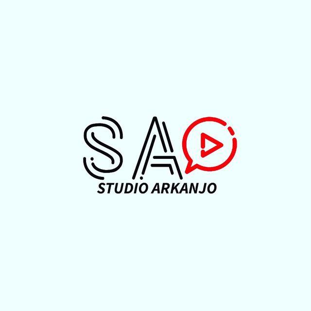 Studio Arkanjo * instragam @estudioarcanjo