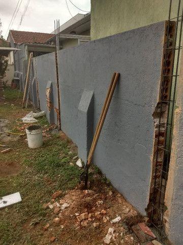 Construção civil e pinturas - Foto 4