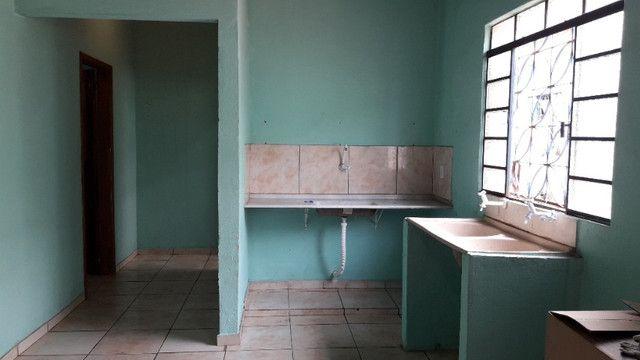 Apartamento para Casal (família) - Foto 4