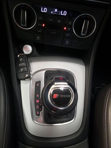 AUDI Q3 PRESTIGE PLUS 1.4 TSI S.TRONIC 2019 - Foto 17