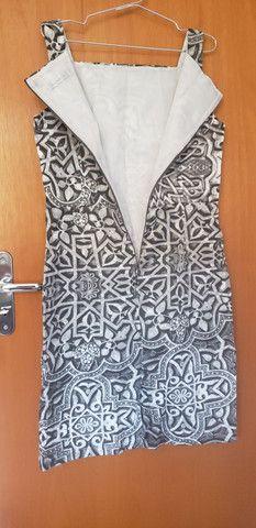Lote de 3 vestidos  - Foto 6
