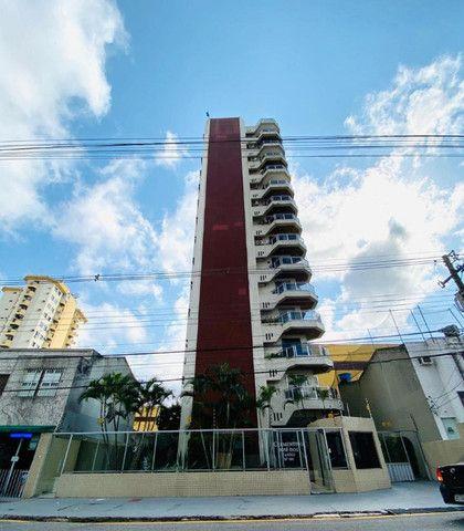 Ed Clementino José dos Santos - Apto 4/4 na Cidade Velha. Andar baixo - Foto 19