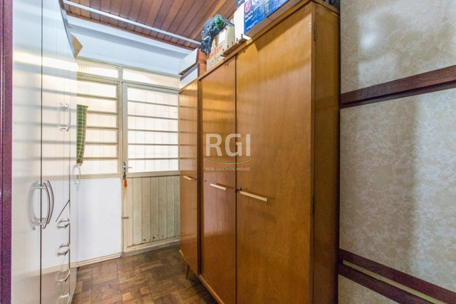 Casa à venda com 3 dormitórios em Vila ipiranga, Porto alegre cod:EL56353695 - Foto 8