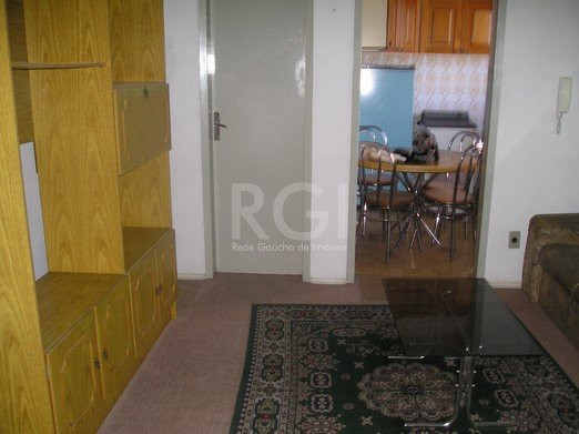 Apartamento à venda com 1 dormitórios em Jardim europa, Porto alegre cod:HM295 - Foto 13