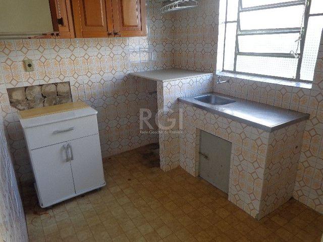 Apartamento à venda com 1 dormitórios em Jardim europa, Porto alegre cod:HM295 - Foto 9