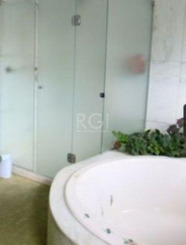 Casa à venda com 4 dormitórios em Vila jardim, Porto alegre cod:HM159 - Foto 5