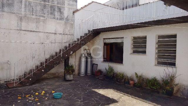 Casa à venda com 3 dormitórios em Vila ipiranga, Porto alegre cod:HM81 - Foto 18