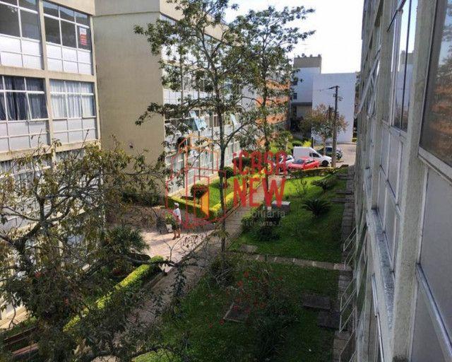 Apartamento à venda com 2 dormitórios em Fazendinha, Curitiba cod:ICW0078 - Foto 10