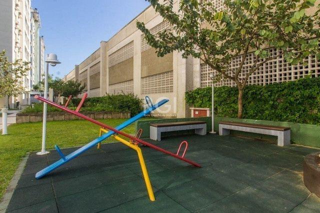 Apartamento à venda com 2 dormitórios em Jardim lindóia, Porto alegre cod:KO13984 - Foto 17