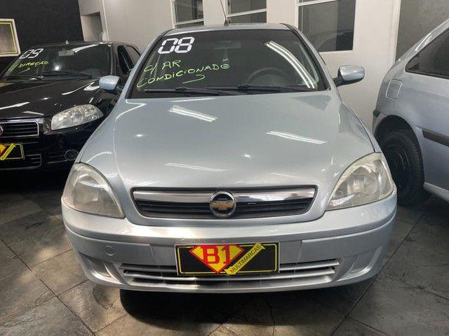 Chevrolet CORSA HATCH JOY - Foto 3