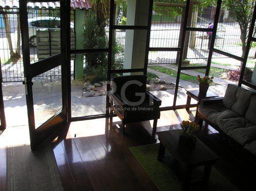Apartamento à venda com 1 dormitórios em Vila ipiranga, Porto alegre cod:HM11 - Foto 15