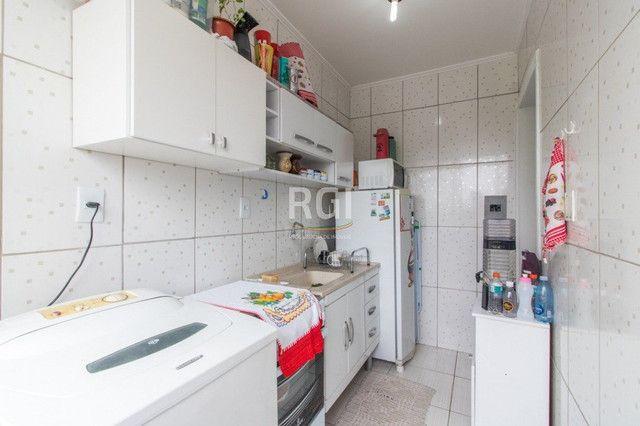 Kitchenette/conjugado à venda em Jardim lindóia, Porto alegre cod:EL56354415 - Foto 9