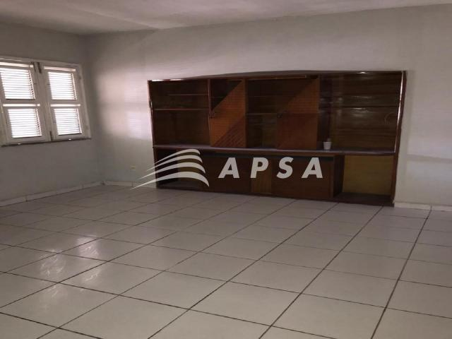 Casa para alugar com 3 dormitórios em Barra do ceara, Fortaleza cod:32202 - Foto 8