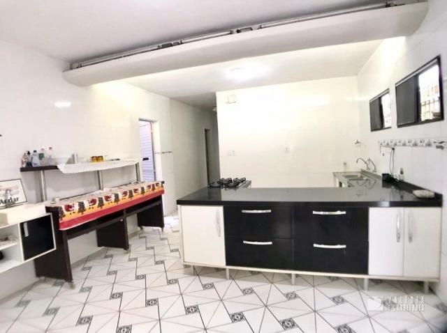 Casa para alugar com 5 dormitórios em São brás, Belém cod:8014 - Foto 6
