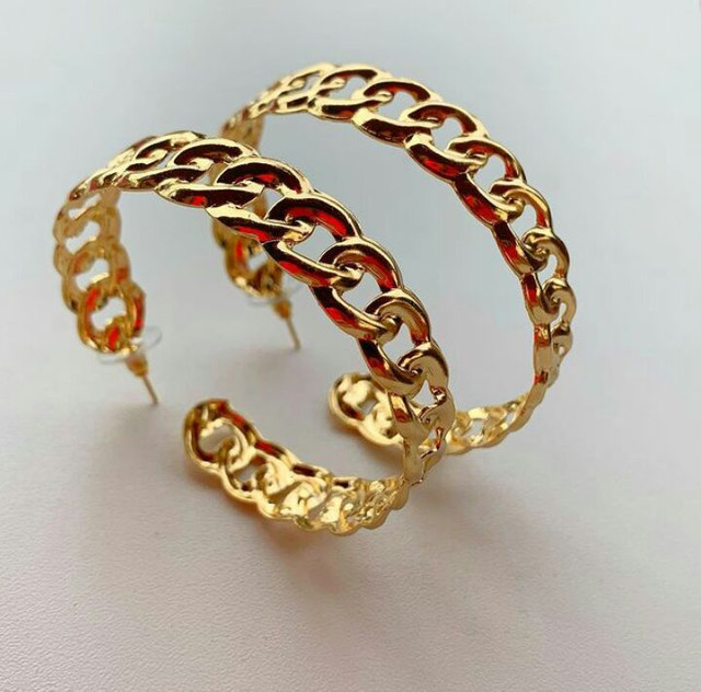 Argola Gold