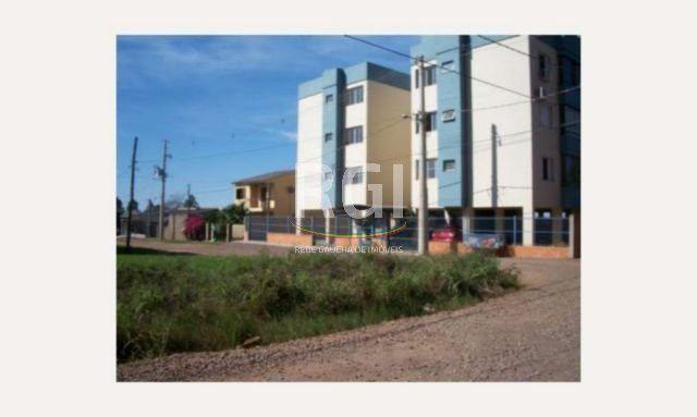 Prédio inteiro à venda em Centenário, Alegrete cod:VI2342 - Foto 7
