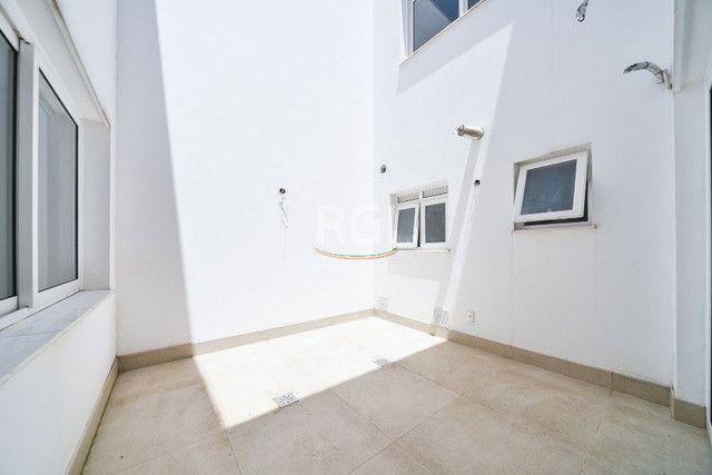 Casa à venda com 4 dormitórios em Vila jardim, Porto alegre cod:CS36005725 - Foto 5
