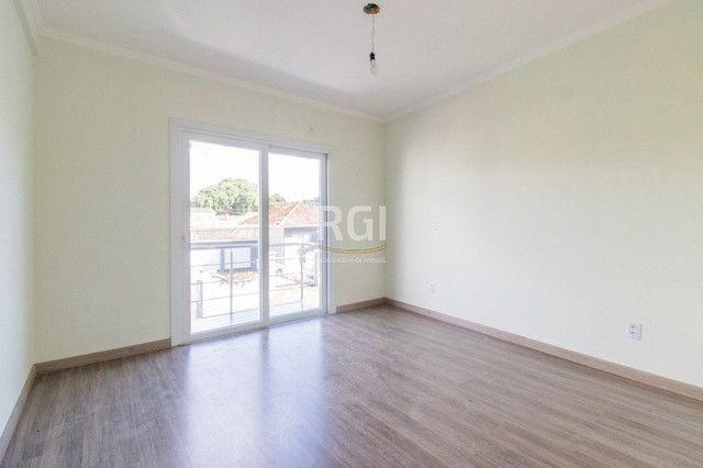 Casa à venda com 3 dormitórios em Vila ipiranga, Porto alegre cod:EL56354657 - Foto 8