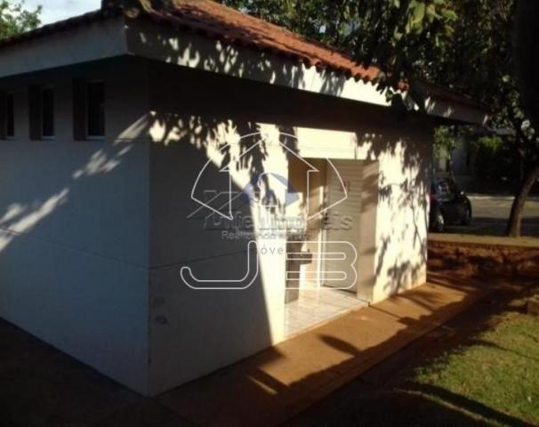 Apartamento à venda com 2 dormitórios em Jardim bom retiro (nova veneza), Sumaré cod:V341 - Foto 11