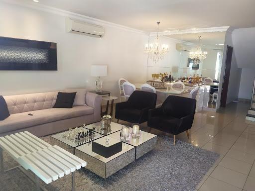 Casa com 4 dormitórios à venda, 360 m² por R$ 1.200.000,00 - Portal do Sol - João Pessoa/P - Foto 19