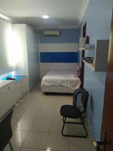 Casa com 4 dormitórios à venda, 360 m² por R$ 1.200.000,00 - Portal do Sol - João Pessoa/P - Foto 5