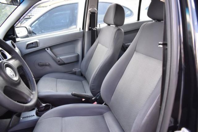 Volkswagen gol 2012 1.0 mi 8v flex 4p manual g.iv - Foto 3