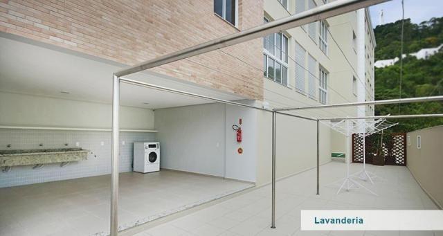 Apartamento para Venda em Balneário Camboriú, Nações, 2 dormitórios, 1 suíte, 2 banheiros, - Foto 3