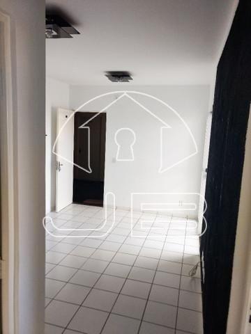 Apartamento à venda com 2 dormitórios em Jardim bom retiro (nova veneza), Sumaré cod:V341 - Foto 3