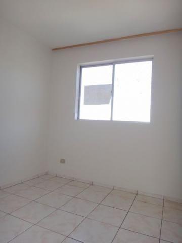 Apartamento para alugar com 2 dormitórios em Jardim alvorada, Maringa cod:03551.001 - Foto 5