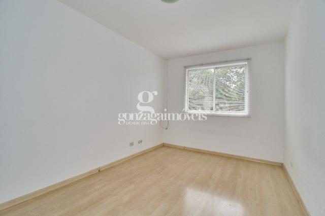 Apartamento para alugar com 2 dormitórios em Sao francisco, Curitiba cod:23109001 - Foto 10