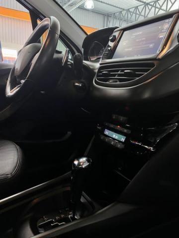 Peugeot 2008 Griffe 1.6 2016  - Foto 15