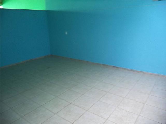 Casa com 3 dormitórios para alugar, 120 m² por R$ 1.500,00 - Jardim Macarenko - Sumaré/SP - Foto 10