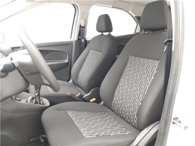 Ford Ka 1.0 ti-vct flex se plus manual - Foto 7