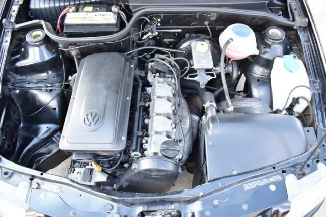 Volkswagen gol 2012 1.0 mi 8v flex 4p manual g.iv - Foto 6
