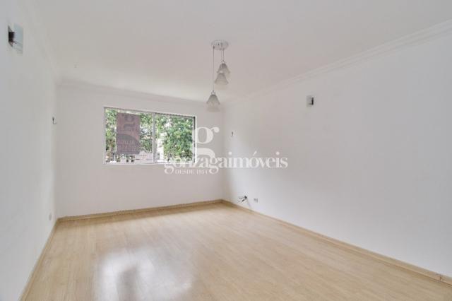 Apartamento para alugar com 2 dormitórios em Sao francisco, Curitiba cod:23109001 - Foto 2