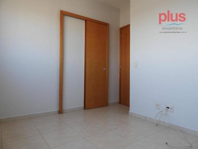 Apto. 3/4 Residencial - Tereza Ayres - Foto 10