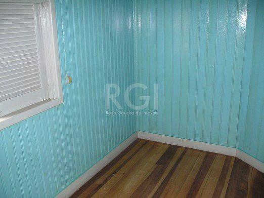 Casa à venda com 3 dormitórios em Vila ipiranga, Porto alegre cod:HM12 - Foto 14